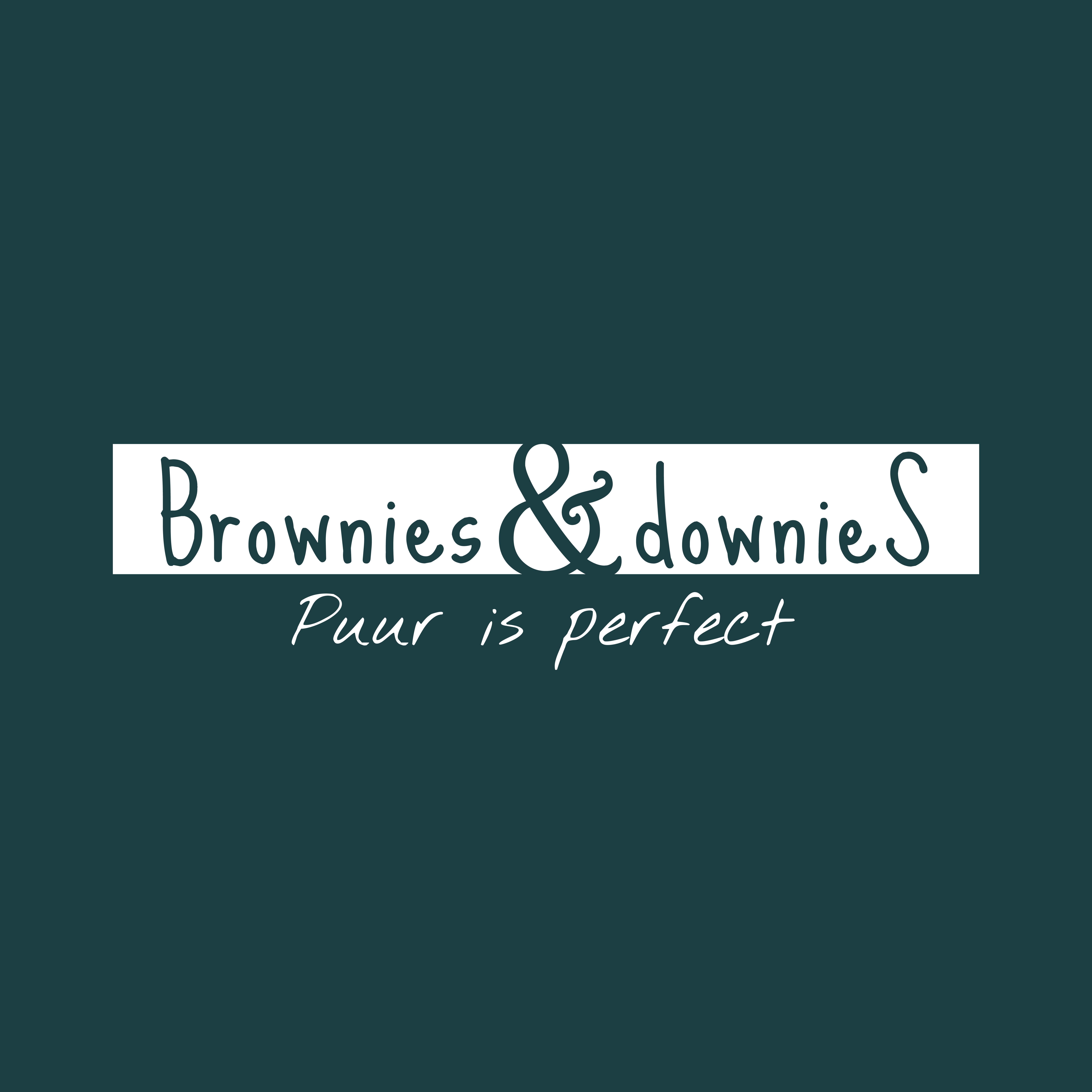 Brownies&downieS Haarlem